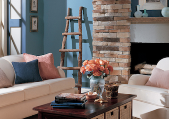 Vandeusenblue-livingroom-flickriver-benjaminmoore