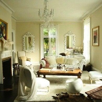 white living room living room paint ideas bob vila