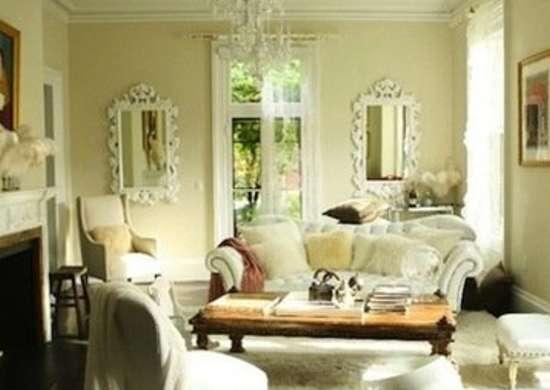 Shewrinwilliams dover white living room nazagreen