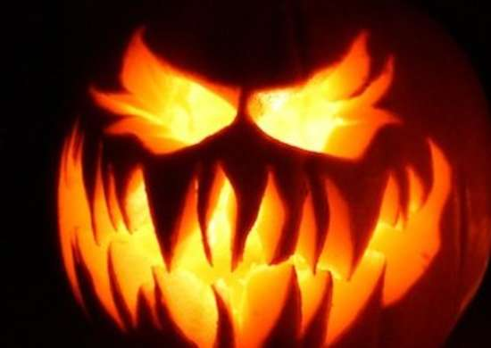 Jack O Lanterns 11 Crazy Creations To Give You The Creeps Bob Vila