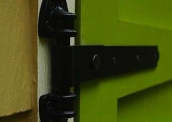 10 Types Of Hinges Every Diyer Needs To