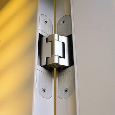 concealed cabinet hinge types