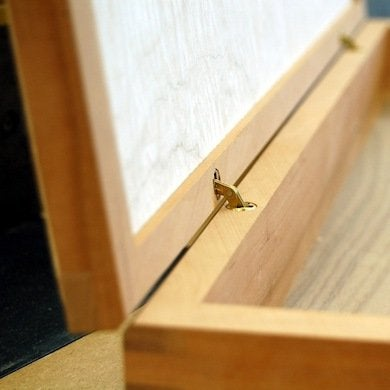 Types Of Hinges 10 Most Common Designs Today Bob Vila