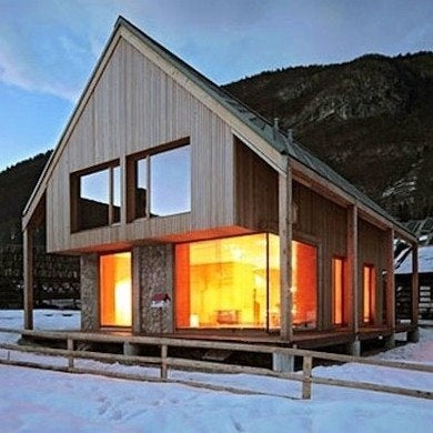 Sustainable-reinterpretation-of-an-alpine-classic-designtopnews