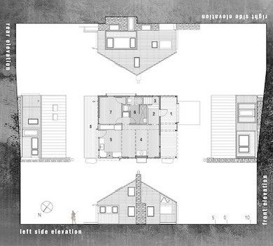 Chadeverhart mountainreshack blueprint  rda13013 digital image  03