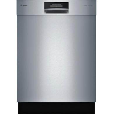 Dishwasherfront