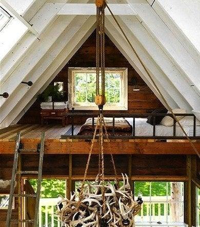 700_wandawega-treehouse-loft-remodelista