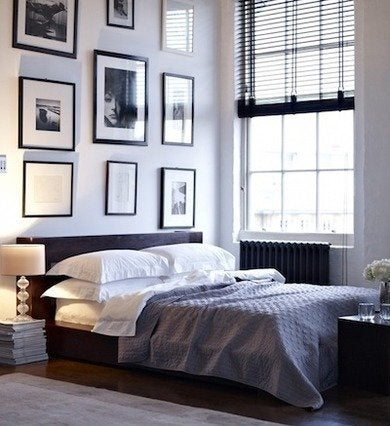 15 louisa grey bedroom dpages blog