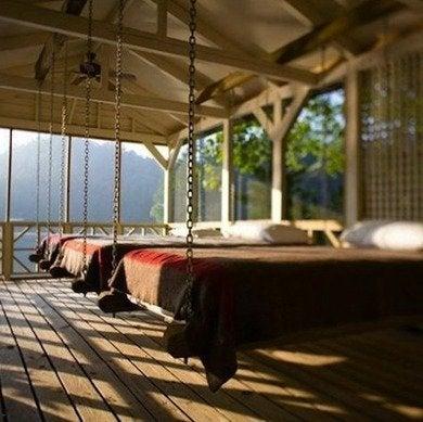 700 quentinbacon photo porch bed remodelista