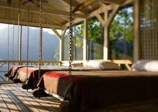 700 quentinbacon photo porch bed remodelista
