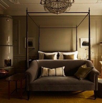 Archdigest-etthemstockholm-bedroom