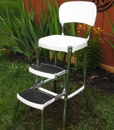 Best Step Stools For Homeowners Of All Heights Bob Vila