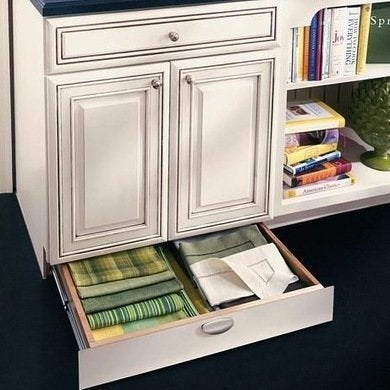 Ci-masterbrand-cabinets_toe-kick-drawer-hgtvremodels