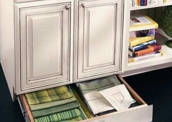 toe kick cabinet diy kitchen storage 10 easy hacks bob vila