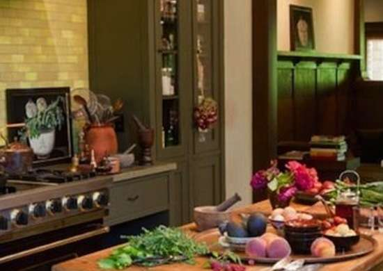 Celebrity Chef Jacques Pepin - Celebrity Chefs at Home