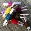 String Storage