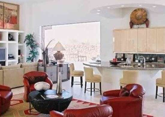 Living room 166 opfr34 ru