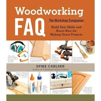 Types Of Wood 10 Great Woods For Woodworking Bob Vila