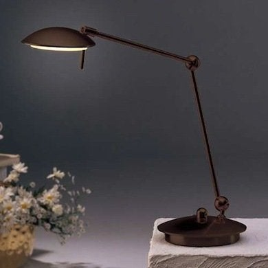 Types Of Lighting Fixtures 9 Tips For Improved