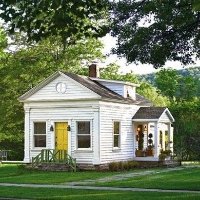 19thcenturyschoolhouse