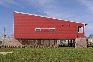 Brad pitt make it right home eskew dumez ripple architects bob vila green building20111123 36322 101xfzh 0