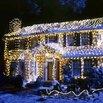 Christmas Yards