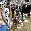 Big Nativity