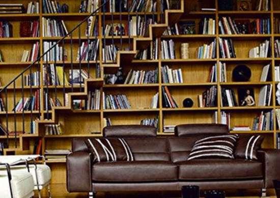 Modern_library_copy