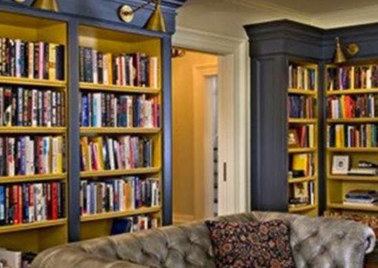 Reading_room_in_blue