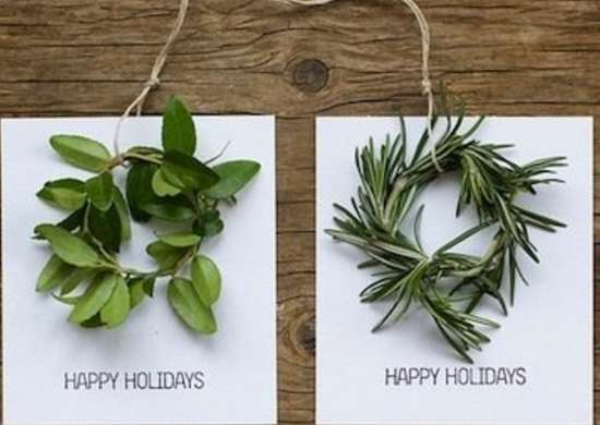 Mini-wreath-holiday-cards