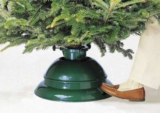 swivel tree stand - Cheap Christmas Tree Stands