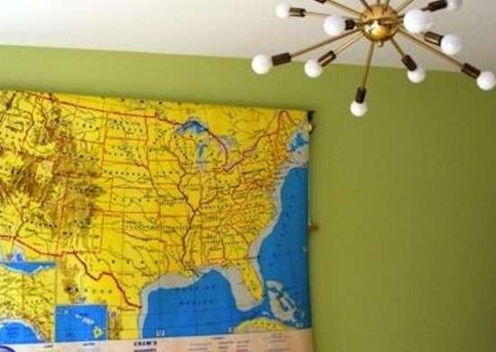 Vintage_school_map