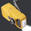 Mini Emergency Radio