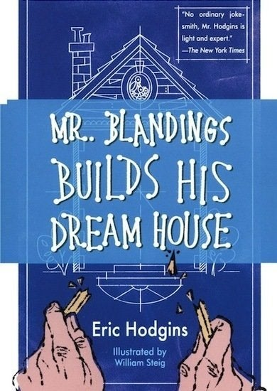 Diy Books 10 Inspiring Reads About Home Remodeling Bob