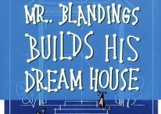 Mr_blandings