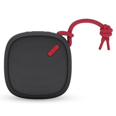 Movem bluetoothspeaker digitalfix