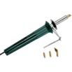 Woodburner Pen