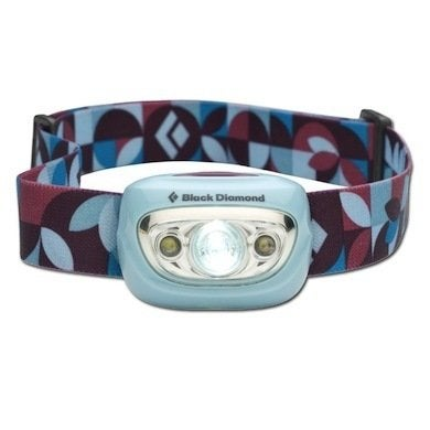 Black diamond womens moxie headlamp main en