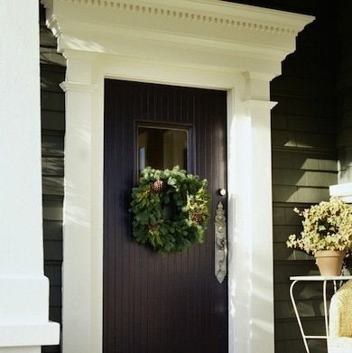 Inviting_entryway_staging