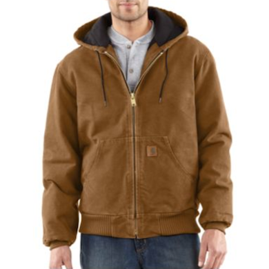 Carhartt-jacquilted-coat