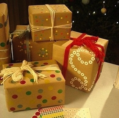 Recycled_bags_gift_wrap
