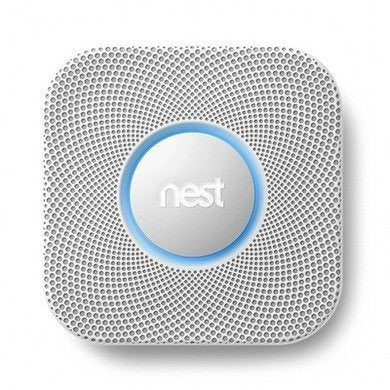 Nest-protect-amazon