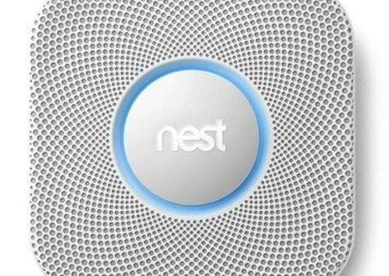 Nest protect amazon