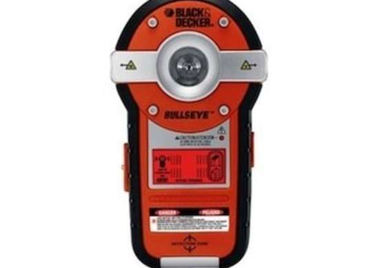 Blackanddecker-laserlevel
