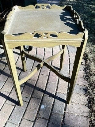 Kyeager-table-paint-makeover-how-to-bob-vila-1