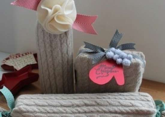Sleeved_wine_gift_wrap