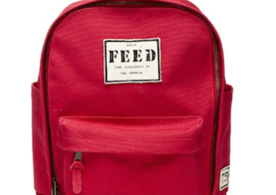 Feed_backpack