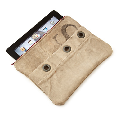 Upcycled_mail_sack_ipad_case-uncommongoods