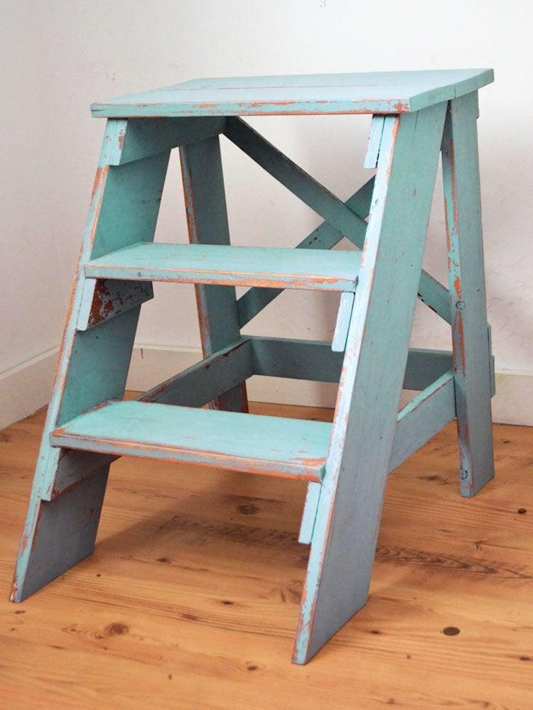 Beginner Woodworking Projects 15 Surprisingly Simple Diys Bob Vila