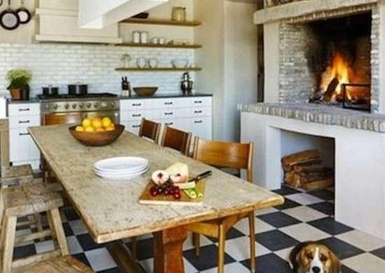Hearth   home fireplace